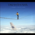 Dream Theater - A Dramatic Turn Of Events (2CD) '2011