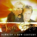 Secret Garden - Dawn Of A New Century '1999