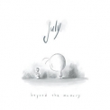 July - Beyond The Memory (2CD) '2011