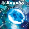 Bonobo - Solid Steel Presents Bonobo ~ It Came From The Sea '2005