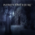 Infinity Overture - The Infinity Overture '2011