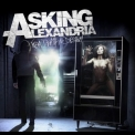 Asking Alexandria - From Death To Destiny '2013