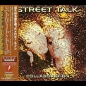 Street Talk - Collaboration '1997