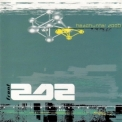Front 242 - Headhunter 2000 (2CD) '2000