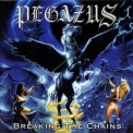 Pegazus - Breaking The Chains (2008 Gold Edition) '1999