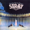 Stray - Saturday Morning Pictures '1971