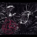 Front Line Assembly - Echogenetic '2013