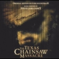 Steve Jablonsky - The Texas Chainsaw Massacre '2003