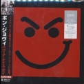 Bon Jovi - Have a Nice Day (2010 Remastered, Japan) '2005