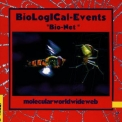 Biological-Events - Bio-net '1996