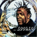 Coolio - It Takes A Thief '1994