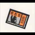 Nitzer Ebb - Fun To Be Had - Getting Closer Mixes '1990