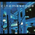 Monolake - Cinemascope '2001