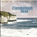 Flamborough Head - Bridge To The Promised Land '2000