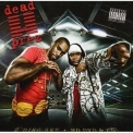 Dead Prez - It's Bigger Than Hip-hop [cds] '1997