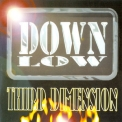 Down Low - Third Dimension '1998
