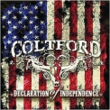 Colt Ford - Declaration Of Independence '2012