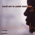 Del The Funky Homosapien - Both Sides Of The Brain '2000