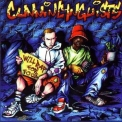 Cunninlynguists - Will Rap For Food '2001