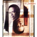 Al Jarreau - The Best Of Al Jarreau '1996