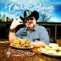 Colt Ford - Chicken & Biscuits '2010
