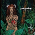 Cunninlynguists - A Piece Of Strange (2CD) '2006