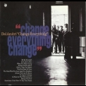 Del Amitri - ''Change Everything'' '1992