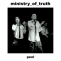 Ministry Of Truth - Peel '2010