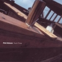 Phill Niblock - Touch Three (CD1) '2006
