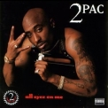 2 Pac - All Eyez On Me (2CD) '2005