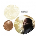Aloe Blacc - Shine Through '2006