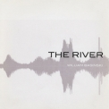 William Basinski - The River (2CD) '2002