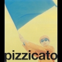 Pizzicato Five - This Year's Girl '1991