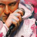 Brother Ali - The Truth Is Here '2009
