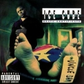 Ice Cube - Death Certificate (2003 Remastered + Bonus Tracks) '1991