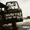 Everlast - Whitey Ford Sings The Blues '1998