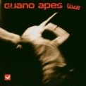 Guano Apes - Live '2003