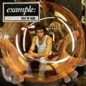 Example - What We Made '2007