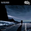 Hilltop Hoods - The Hard Road Deluxe '2009