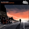 Hilltop Hoods - The Hard Road - Restrung Deluxe '2009