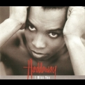 Haddaway - I Miss You [CDM] '1993
