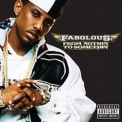 Fabolous - From Nothin' To Somethin '2007