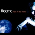 Fragma - Man In The Moon [CDM] '2003