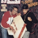 Dj Jazzy Jeff & The Fresh Prince - Rock The House '1987