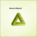 Above & Beyond - Remixes '2010