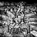 Graveyard - One With The Dead '2009