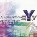 Say Y - A Collection Of The Years '2008