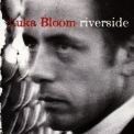 Luka Bloom - Delirious '1990