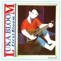 Luka Bloom - First Bloom '1992