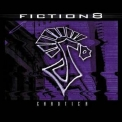 Fiction 8 - Chaotica '2000